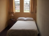Hostal Gran Mirador Qoricancha, Cusco, Peru, Peru bed and breakfasts and hotels