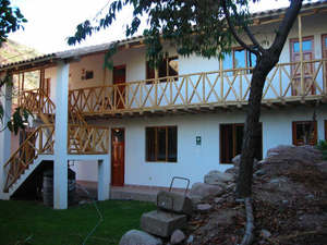 Hostal Indigo Urubamba, Urubamba, Peru, go on a cheap vacation in Urubamba