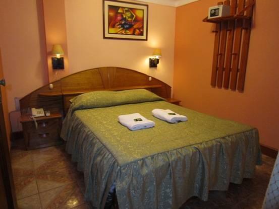 Hostal Muyurina, Machupicchu, Peru, get travel routes and how to get there in Machupicchu