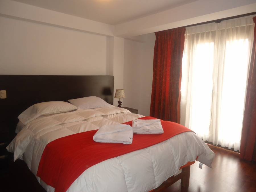 Hostal Paqarina, Cusco, Peru, book your getaway today, bed & breakfasts for all budgets in Cusco