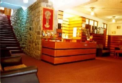 Hotel Cahuide Y Saphi, Cusco, Peru, Peru hostels and hotels