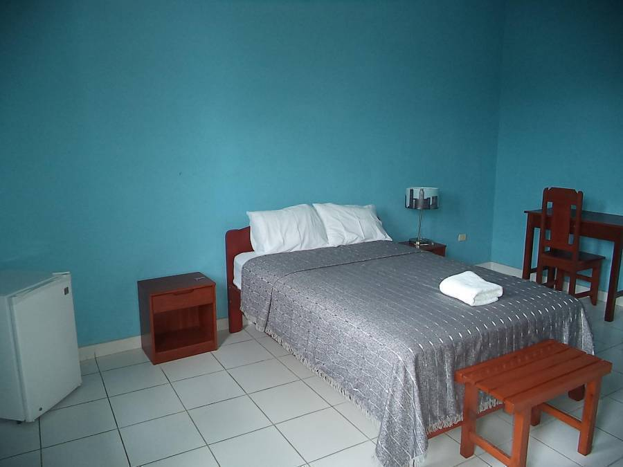 Hotel Omaguas, Yurimaguas, Peru, safest places to visit and safe bed & breakfasts in Yurimaguas
