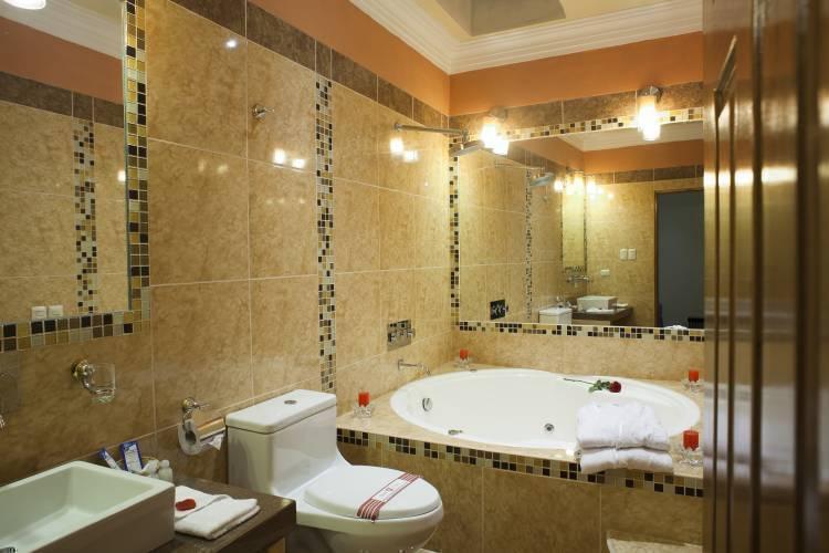 Hotel Rojas Inn, Cusco, Peru, best Europe hostel destinations in Cusco