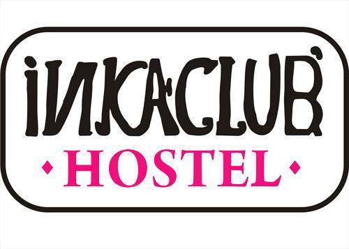 Inka Club, Cusco, Peru, we guarantee the lowest price for your hostel in Cusco