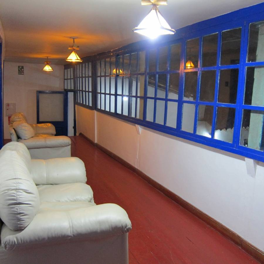 Kurumi Hostel, Cusco, Peru, reserve popular hostels with good prices in Cusco