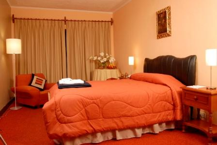 La Casa de Don Ignacio, Cusco, Peru, browse bed & breakfast reviews and find the guaranteed best price on bed & breakfasts for all budgets in Cusco