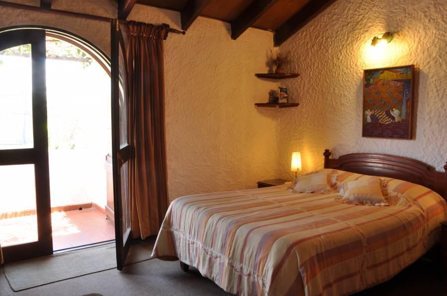 La Casa De Tintin, Arequipa, Peru, Peru bed and breakfasts and hotels