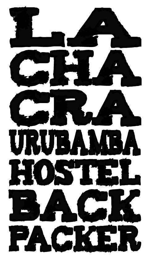 La Chacra Urubamba, Urubamba, Peru, Peru hostels and hotels