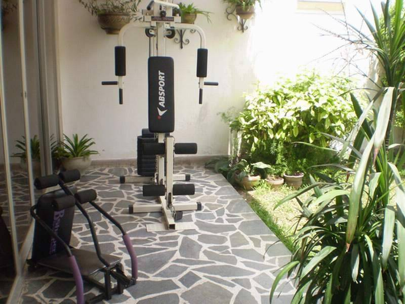 Lima Lodging - Miraflores Self Catering, Miraflores, Peru, best hostels for visiting and vacationing in Miraflores