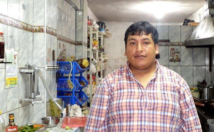 Machupicchu Pakarina Hostal, Machupicchu, Peru, adult vacations and destinations in Machupicchu