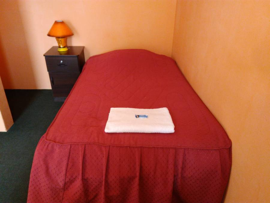 Munay Hotel Boutique, Chivay, Peru, safest hostels in secure locations in Chivay
