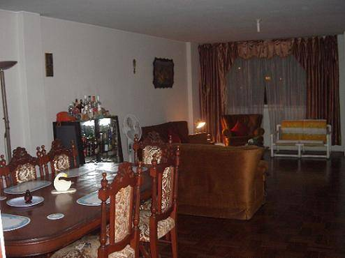 Peru Lodging Omar's Home, Lima, Peru, alternative booking site, compare prices then book with confidence in Lima