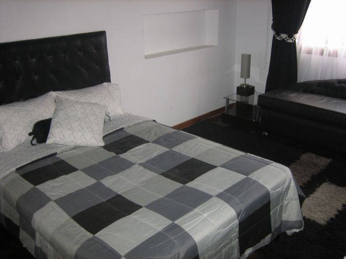 The Gallery House Peru, Miraflores, Peru, discount hostels in Miraflores