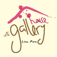 The Gallery House Peru, Miraflores, Peru, Peru hostels and hotels