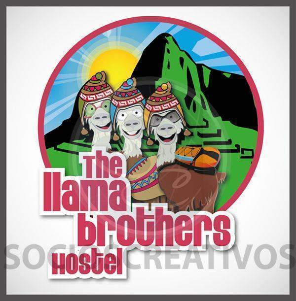 The Llama Brothers Boutique Hotel, Lima, Peru, newly opened hostels and backpackers accommodation in Lima