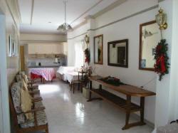 Dipolog Dapitan Monina Pension House, Dapitan City, Philippines, top rated holidays in Dapitan City