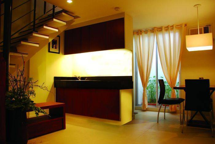 Hotel 878 Libis, Quezon City, Philippines, compare reviews for bed & breakfasts in Quezon City