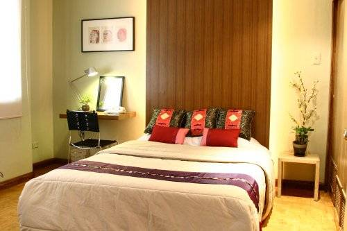 Stone House, Quezon City, Philippines, lowest prices and bed & breakfast reviews in Quezon City