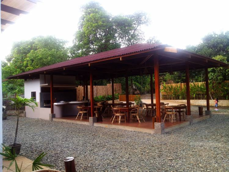 Uyang Bed and Breakfast, Puerto Princesa, Philippines, female friendly bed & breakfasts and hotels in Puerto Princesa
