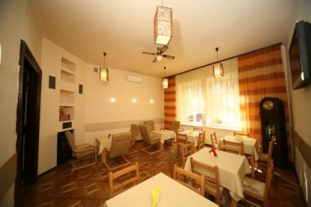 24 Guesthouse, Krakow, Poland, Poland hostels and hotels