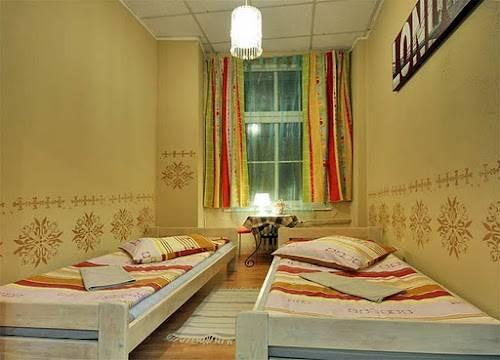 Centrum Hostel, Wroclaw, Poland, Trouver des offres bon marché en vacances dans Wroclaw