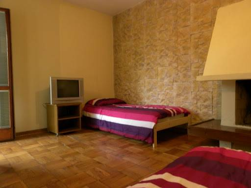 Cinema Villa Hostel, Krakow, Poland, best bed & breakfast destinations in North America and South America in Krakow