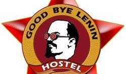 Good Bye Lenin, exclusive hostel deals 11 photos