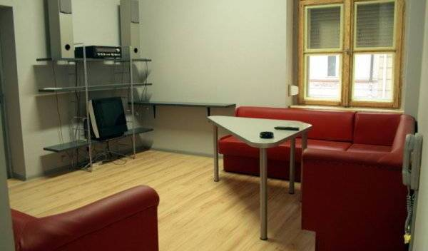 Hostel8 - Get cheap hostel rates and check availability in Poznan 2 photos