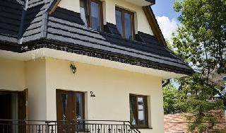 U Lutnika - Search for free rooms and guaranteed low rates in Zakopane 32 photos