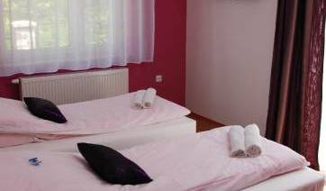 Villa Varmia, book bed & breakfasts and hotels now with IWBmob 15 photos