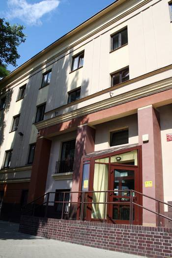 Dizzy Daisy Hostel, Wroclaw, Poland, most recommended hostels by travelers and customers in Wroclaw