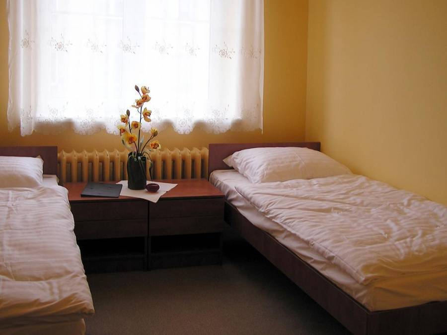 Freedom Hostel, Krakow, Poland, Poland bed and breakfasts en hotels