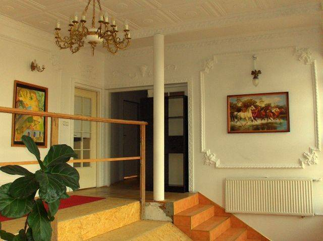 Guest House Wytchnienie - Lublin Lodging, Lublin, Poland, explore things to do in Lublin
