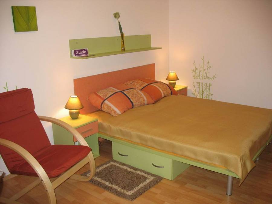 Kiwi Apartament, Wroclaw, Poland, Poland hostels and hotels
