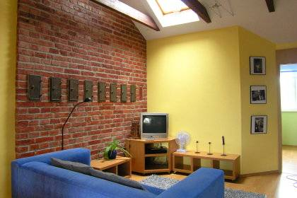 Krakow Apartments4Rent, Krakow, Poland, Poland hostels en hotels