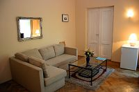 Peregrinus, Krakow, Poland, small bed & breakfasts and bed & breakfasts of all sizes in Krakow