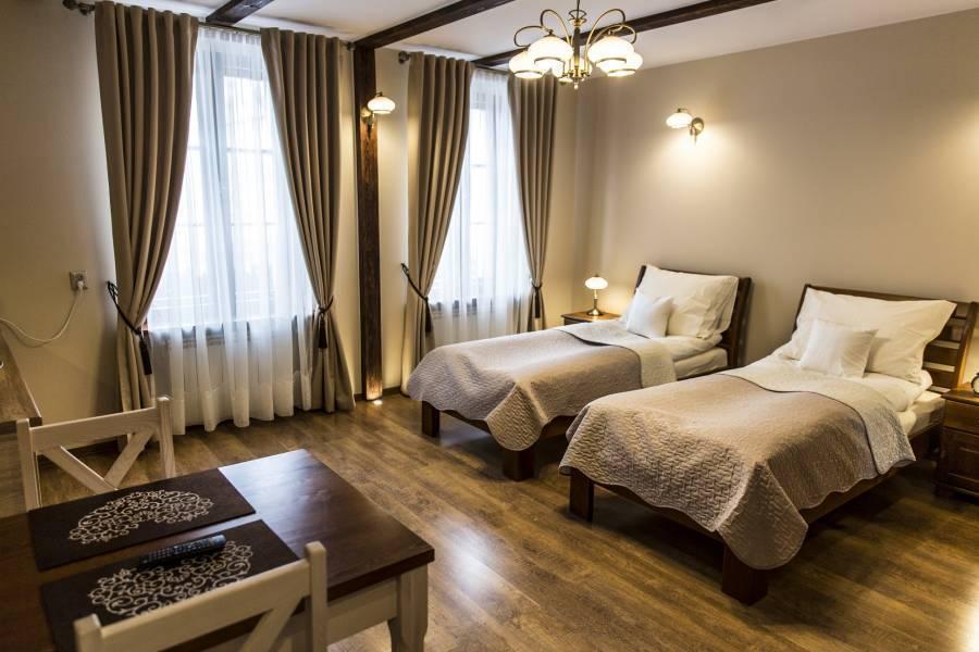 Valentina Apartamenty, Kepno, Poland, Poland hostellit ja hotellit