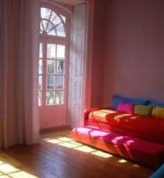 444 Porto Guesthouse, Aguda, Portugal, Portugal bed and breakfasts and hotels