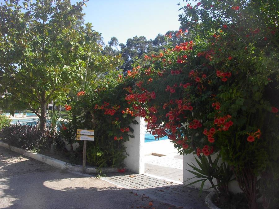 A Coutada - Hotel Rural, Peniche, Portugal, bed & breakfast bookings for special events in Peniche