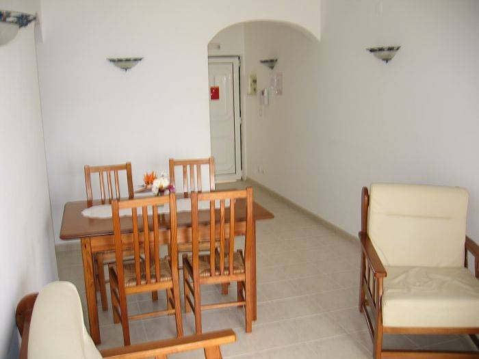 Apartamentos Solar Veiguinha, Albufeira, Portugal, first-rate holidays in Albufeira