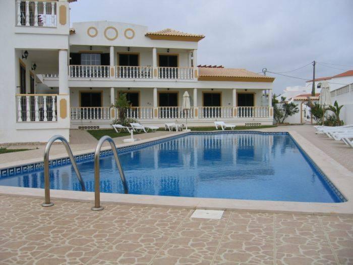 Apartamentos Solar Veiguinha, Albufeira, Portugal, Portugal noćenje i doručak i hoteli