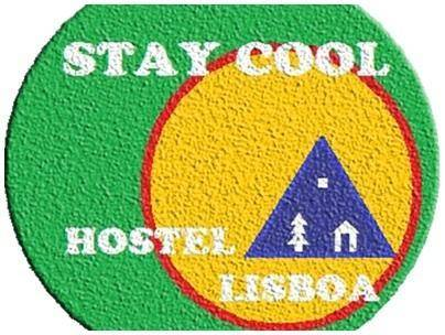Baluarte Citadino - Stay Cool Hostel, Lisbon, Portugal, great holiday travel deals in Lisbon