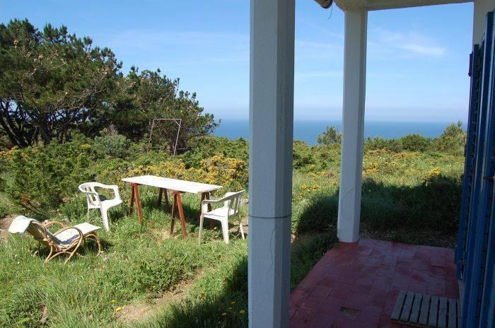 Barra Mansa, Sintra, Portugal, Portugal hostels and hotels