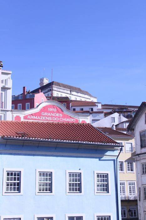 Becoimbra Hostels, Coimbra, Portugal, Here to help you meet the world while staying at a hostel in Coimbra