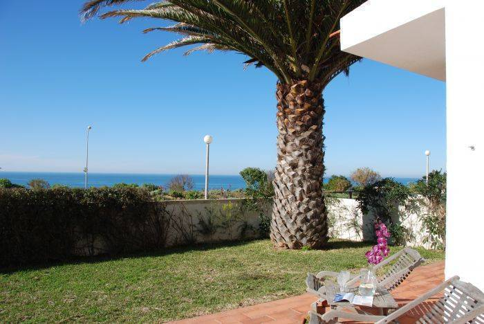 Blue Buddha Hostel, Ericeira, Portugal, Portugal hostels and hotels