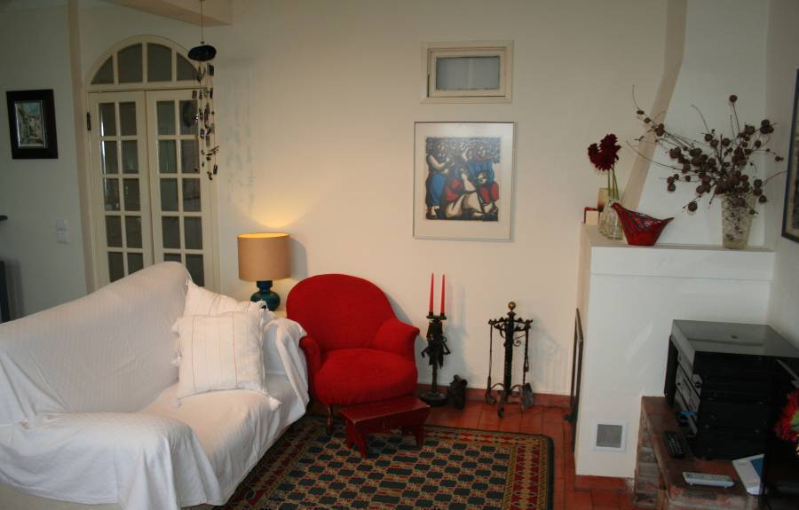 Casa Maria Obidos, Obidos, Portugal, lowest official prices, read review, write reviews in Obidos