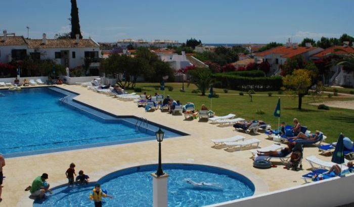 Aldeamento Turistico Pedras Da Rainha - Search available rooms and beds for hostel and hotel reservations in Tavira 5 photos