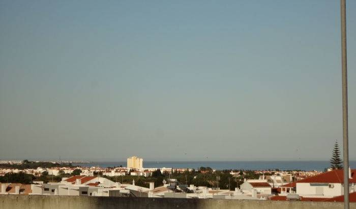 Apartment 3 Marias Algarve - Search for free rooms and guaranteed low rates in Vila Nova De Cacela, youth hostel 12 photos