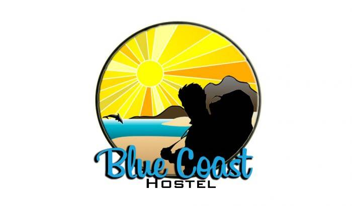 Blue Coast Hostel 19 photos