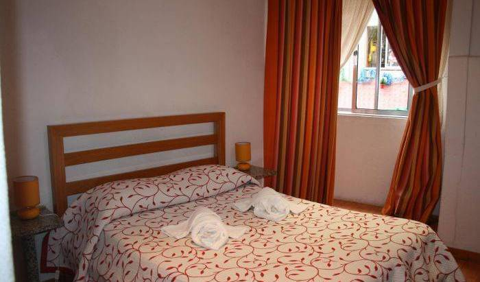 Braganca Oporto Hotel - Search available rooms and beds for hostel and hotel reservations in Porto 7 photos